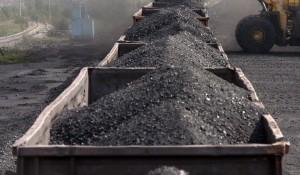 szén árak