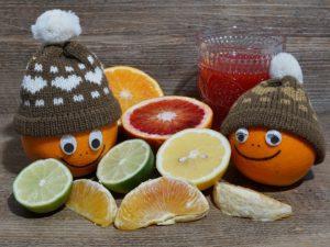C-vitamin kapszula, tabletta és por vásárlás