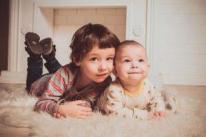 felnőtteknek és gyerekeknek D-vitamin készítmények