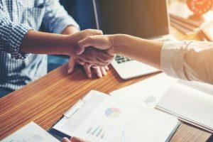 cégek eladása és vétele